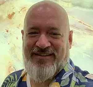Mark Whaley